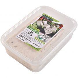 Samurai · Tofu natural orgânico