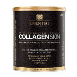 Collagen Skin Sabor neutro 300g - Essential