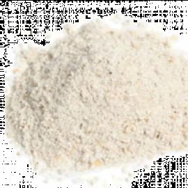 Farinha de Centeio 100g