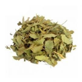 Chá de Espinheira Santa 50g