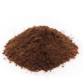 Chocolate em pó 50% 100g