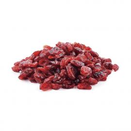 Cranberry Inteiro Desidratado 100g