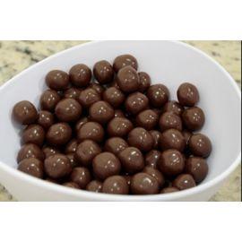 Drageado de Cafe com chocolate 70% 100g