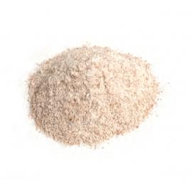 Farinha de Trigo integral 100g