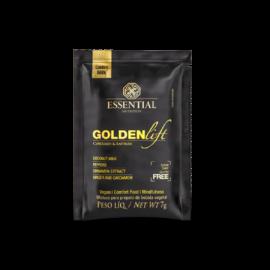 Goldenlift sachê com 7g - Essential