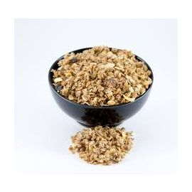 Granola Tradicional 100g