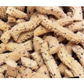 Biscoito de grão de bico 100g