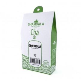 Graviola 15g - Shambala