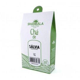 Sálvia 15g - Shambala
